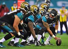 jacksonville jaguars players the jacksonville jaguars committed to success void