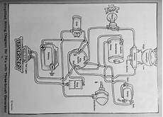 idiot proof wiring diagrams for 74 s and sportsters