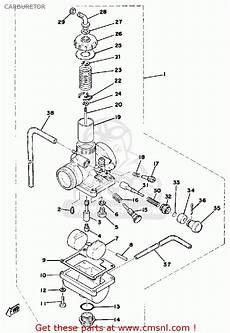 1975 yamaha dt 125 wire schematic 78 yamaha dt 125 condenser wiring diagram