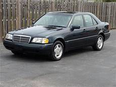 how to fix cars 1997 mercedes benz c class electronic toll collection 1997 mercedes benz c280 repair manual best manuals