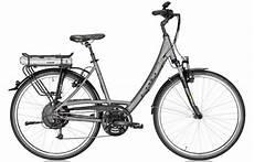 alle infos zum sportslite damen city e bike 28 zoll 12 4ah