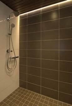 liked on indirect bathroom lighting with led