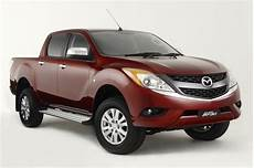 New Mazda Bt 50 Truck Photos Of Ford Ranger