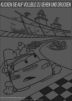 ausmalbilder gratis cars 2 ausmalbilder gratis