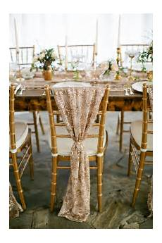 pin by dress for the wedding on gold wedding ideas gold chair covers wedding chairs wedding