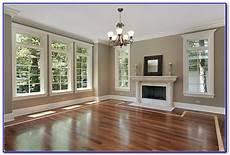 choosing interior house colors di 2020 interior rumah house