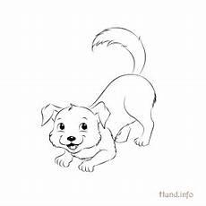Ausmalbilder Hunde Und Welpen Ausmalbilder Mit Hunden Hunde