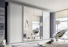 schwebetürenschrank spiegel günstig schwebet 252 renschrank quot synco3 quot kleiderschrank 270 x 226 cm
