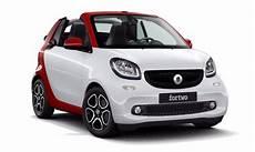 smart fortwo cabrio konfigurator und preisliste 2020 drivek