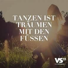 2519 Best Images About Weisheiten Auf On