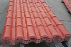 tettoie in plastica le tegole in plastica laterizi tetto modelli tegola