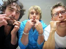 Durch Die Finger Pfeifen - pfeifen lernen auf den fingern wir zeigen wie das geht