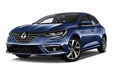 Mandataire Renault Megane Iv Berline Neuve Pas Cher
