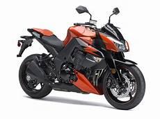 kawasaki preis 2012 kawasaki z1000 motorcycles price