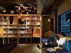 librerie napoli vomero book bed al vomero apre una libreria dove si potr 224