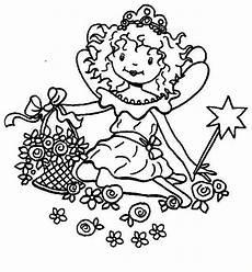 Malvorlagen Kinder Lillifee Lillifee 03 Ausmalbilder Ausmalbilder Ausmalen