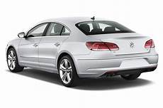 2015 Volkswagen Cc Reviews And Rating Motor Trend