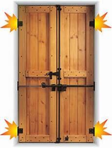sicurezze per persiane chiusura sicurezza acciaio centro porte e finestre