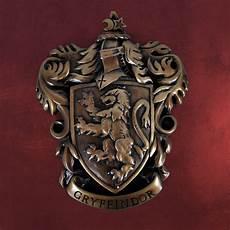 Harry Potter Wappen Malvorlagen Harry Potter Gryffindor Wappen Elbenwald