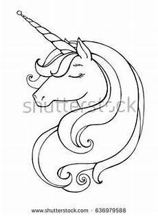 unicorn ausmalbilder 3 kindergeburtstag pferde einhorn