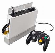 buy wii console how to format a gamecube memory card on wii console how