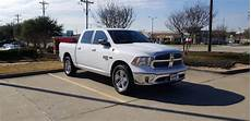 2019 dodge ram forum 2019 ram classic dodge ram forum dodge truck forums