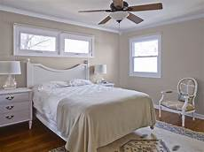 best bedroom colors benjamin moore large and beautiful photos for master paint living room small