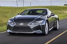 lexus in hybrid did you lexus has seven hybrid cars autotrader