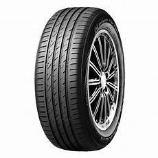 nexen n blue hd plus 205 55 r16 91 v tyre summer car