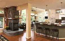 kitchen dining room renovation ideas home remodeling ideas and tips to maximize space