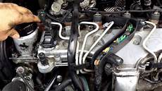 Volvo D5 Engine Popping Noise Cause And Cure