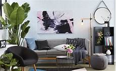 Home Decor Ideas Australia by D 233 Cor Interior Design Styling Painting And Decorating