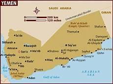 yemen s security forces killed a senior al qaeda leader ya libnan
