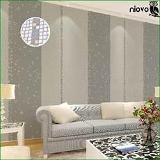 wohnzimmer tapete die meisten design ideen muster tapete wohnzimmer bilder