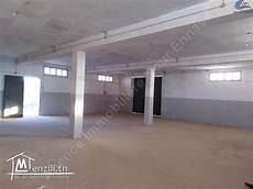 local commercial depot 375 902 m2 sfax sfax sfax ville