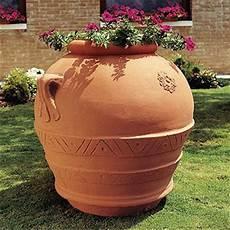 vasi resina prezzi orcio in resina vasi in resina e in plastica da esterno