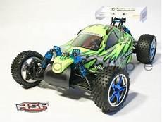 Rc Xtc Buggy Xtc 30cc 4ps 80 Km H 2 4 Ghz Funke