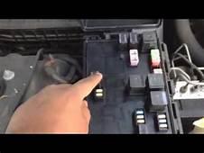 2008 Dodge Charger Wont Start  YouTube