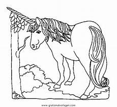 Malvorlagen Unicorn Quest Einhorner 53 Gratis Malvorlage In Einh 246 Rner Fantasie