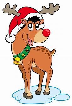 santa saves christmas a festive story almost an opinion