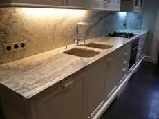 plan de travail en granit pour cuisine plan travail cuisine granit belgique id 233 e de mod 232 le de
