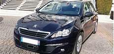 voiture radar embarqué quot privatisation quot des radars embarqu 233 s la voiture qui