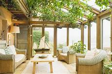 how to build a sunroom outdoor sunroom ideas what to before you build