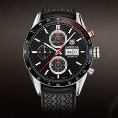 tag heuer prix new product feature tag heuer monaco grand prix chronograph king jewelers