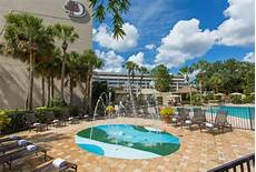 doubletree suites by orlando disney springs 174 area at disney springs resort area hotels