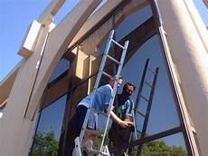 laver des vitres nettoyage de vitres professionnel