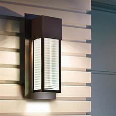 buy sorel outdoor led wall light by kichler the worm