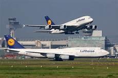 Eurowings Verspätung Entschädigung - lufthansa flugversp 228 tung entsch 228 digung holen fairplane