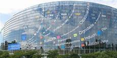 mail ac strasbourg the european parliament and the uk s renegotiation what