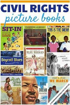 list of children s books from the 1960s 13 civil rights picture books for kids teaching kids social studies books
